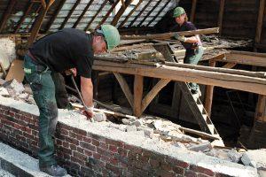 tweedehands materialen, gebruikt, Rijsbergen, Zundert, Breda, Etten-Leur, circulaire bouwmaterialen, afhalen