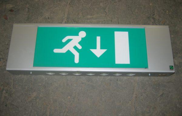 Noodverlichting item-001