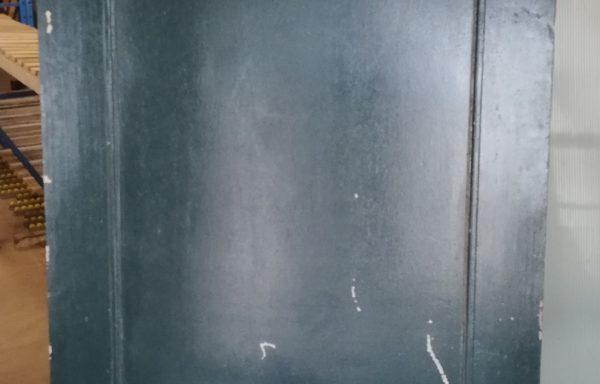Paneeldeur 10034 – 1 vaks