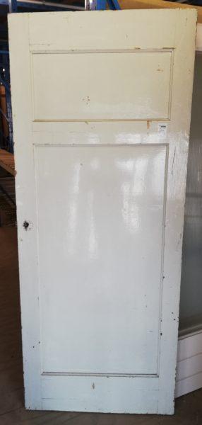 Paneeldeur 10044 – 2 vaks