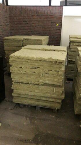 steenwol isoaltie, tweedehands materialen, gebruikt, gebruikte bouwmaterialen, Rijsbergen, Zundert, Breda, Etten-Leur, circulaire bouwmaterialen, afhalen
