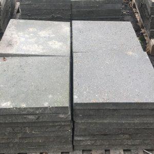 Betonnen terrastegels 50×50 cm